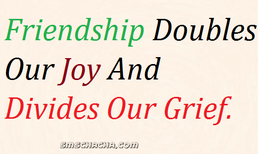 Facebook Quotes About Friendship. QuotesGram